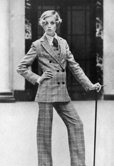 Vintage Women in Menswear (27).jpg